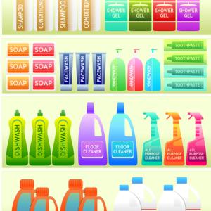 cmc cosmetics grade