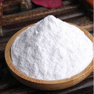Calcium Chloride Food Grade