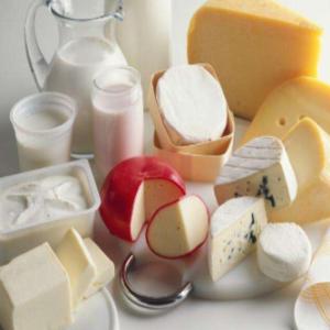 calcuim chloride food grade