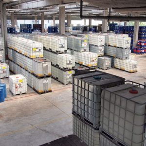 cmc-storage