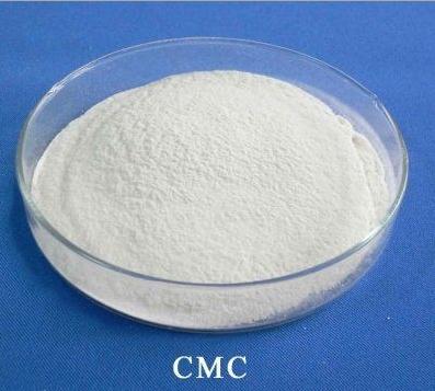 cmc coating