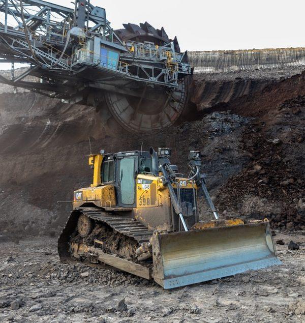 cmc mining