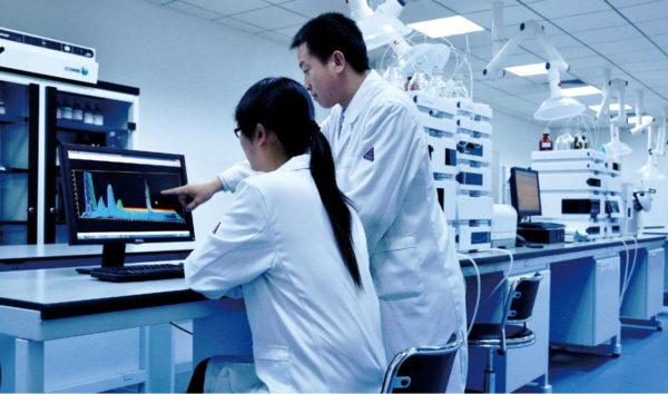 qingdao chemical co.,ltd